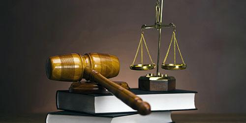 طلاق قضایی و طبیعت حقوقی آن ( قسمت اول )